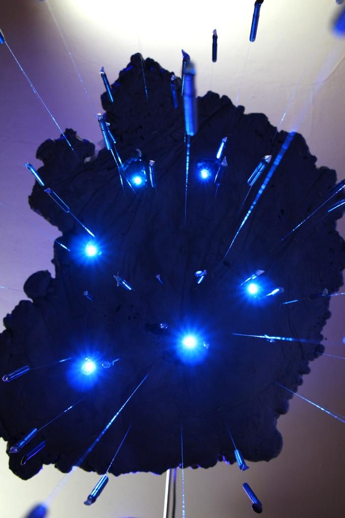 Nebula-4