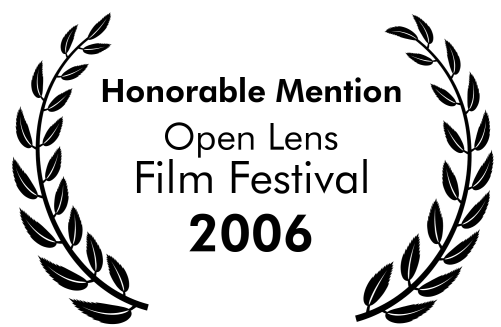 2006-honorablemention-todayismonday