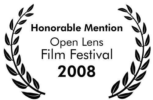 2008-honorablemention-kitchenstaff
