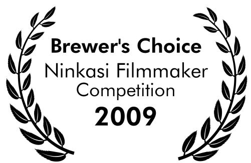 2009-brewerschoice-robbery