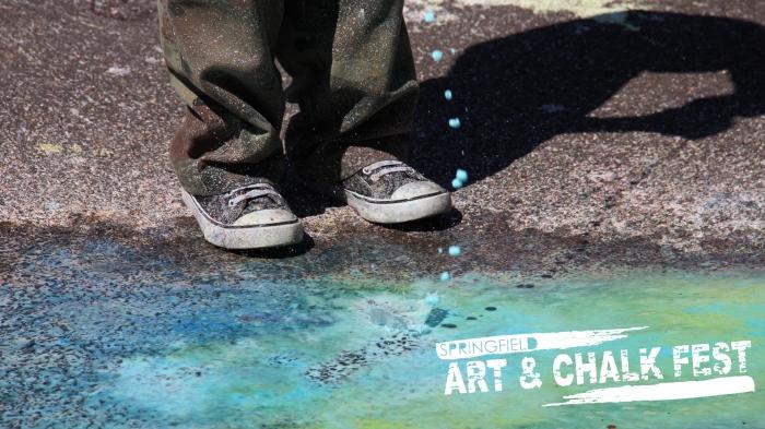 chalk-still.jpg