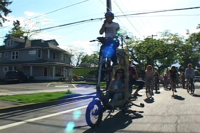 pedalpowerstill1