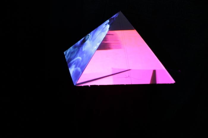 Pyramidtests1