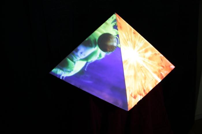 Pyramidtests2