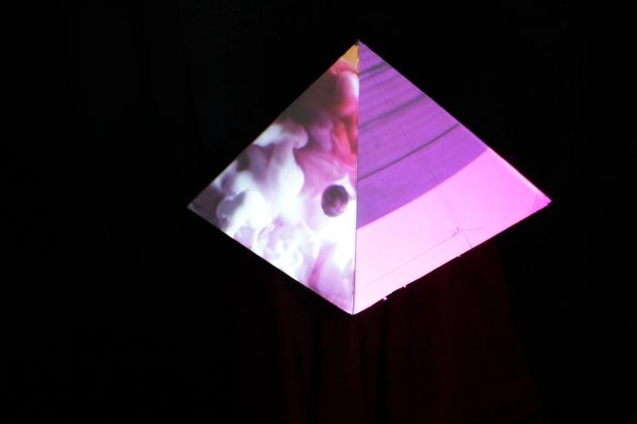 Pyramidtests3