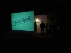 The Yard - 19 of 107